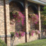 garden-mausoleum-exterior-2