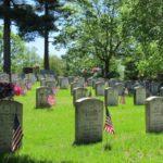 memorial-veterans-flags